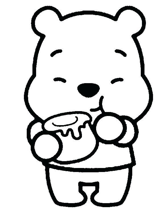 Cute Cartoon Characters Drawing at GetDrawings.com | Free for ...