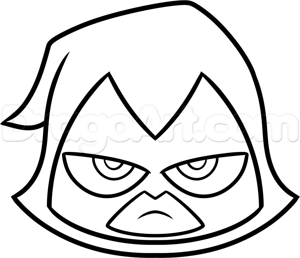 1190x1025 Cartoon Characters To Draw Easy How To Draw Cute Cartoon