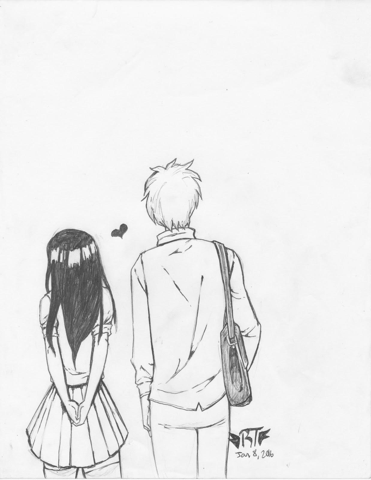 1238x1600 Manga Interest Cute Manga Couples