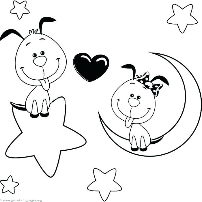 700x700 Cute Couple Coloring Pages Cute Drawing Coloring Page Cute Cartoon