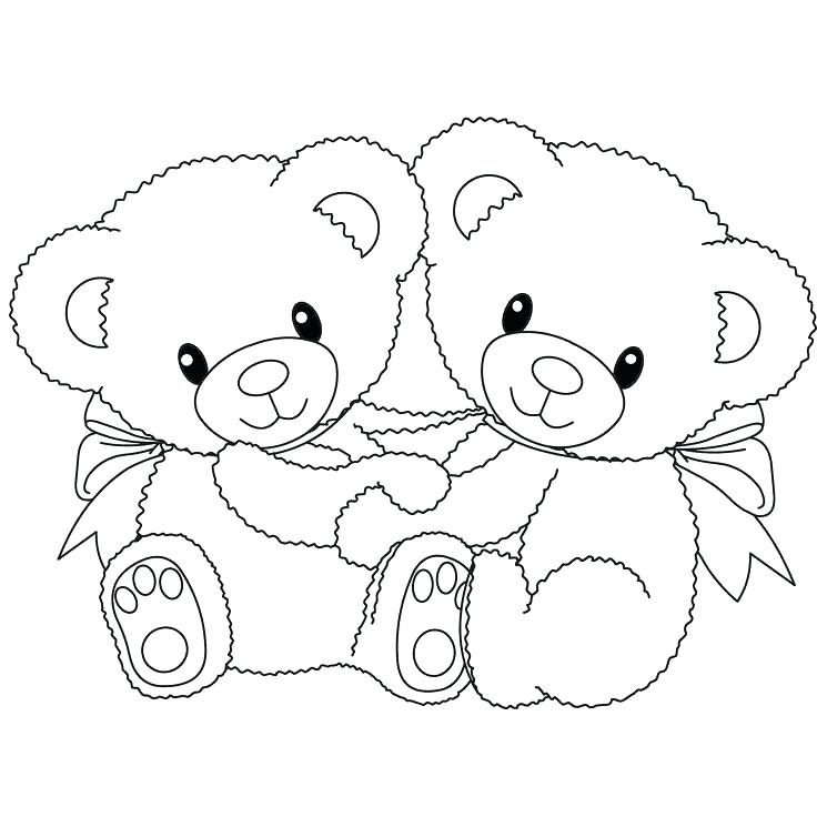 Cute Couple Drawing Ideas At Getdrawings Free Download See more ideas about cute couple cartoon, couple cartoon, cute love cartoons. getdrawings com