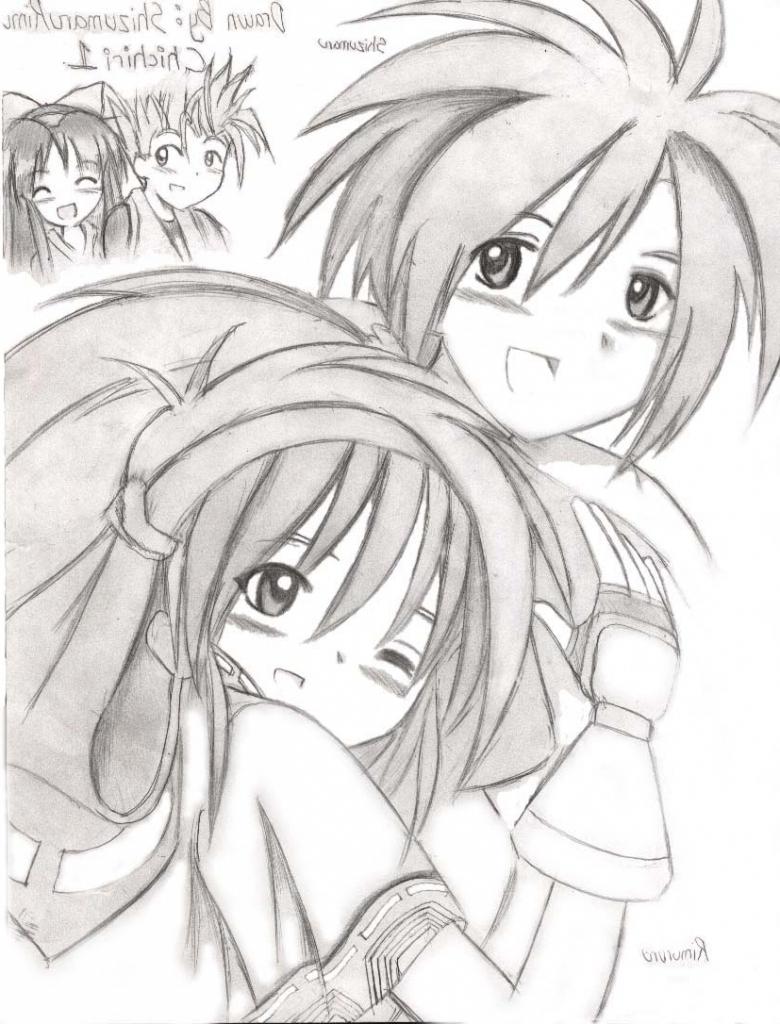 780x1024 Pencil Art Photos Cartoon Couple Pencil Sketches Of Cute Cartoon