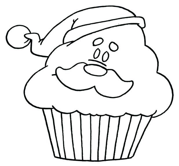 618x575 Coloring Pages Cupcakes Learning The Alphabet With Cupcakes From