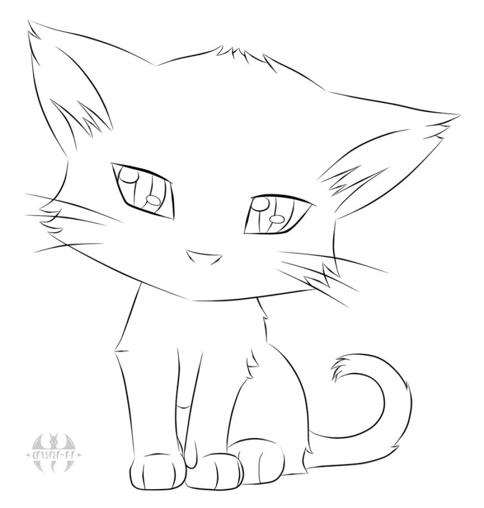 975x1024 Easy Cute Drawing Designs Easy Drawings Google Projects To Try