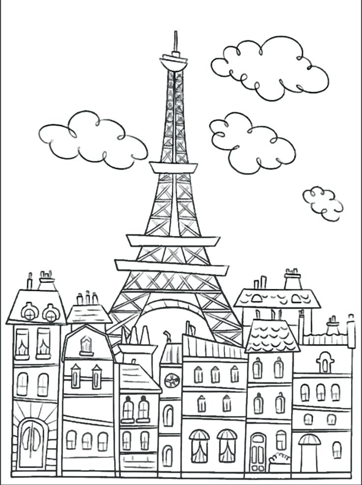 736x987 Cute Coloring Pages Printable Free Coloring Page Coloring Adult