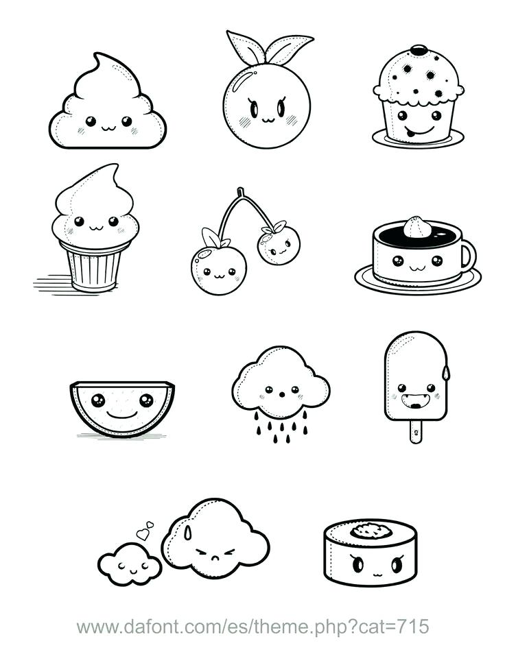 736x951 Cute Little Pictures Cute Little Angel Cartoon Free Vector Cute