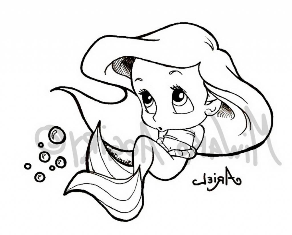 1024x822 Cute Sketches Images Love Cute Sketch Love Cute Sketch Free