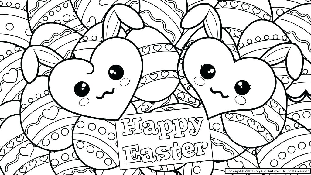 1024x576 Entertaining Coloring Pages Love Kids Plus Pictures Printable Cute
