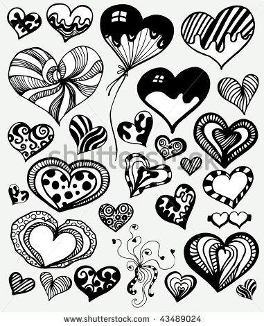 381x470 Pin By Estie Bulkin On Doodle Doodles