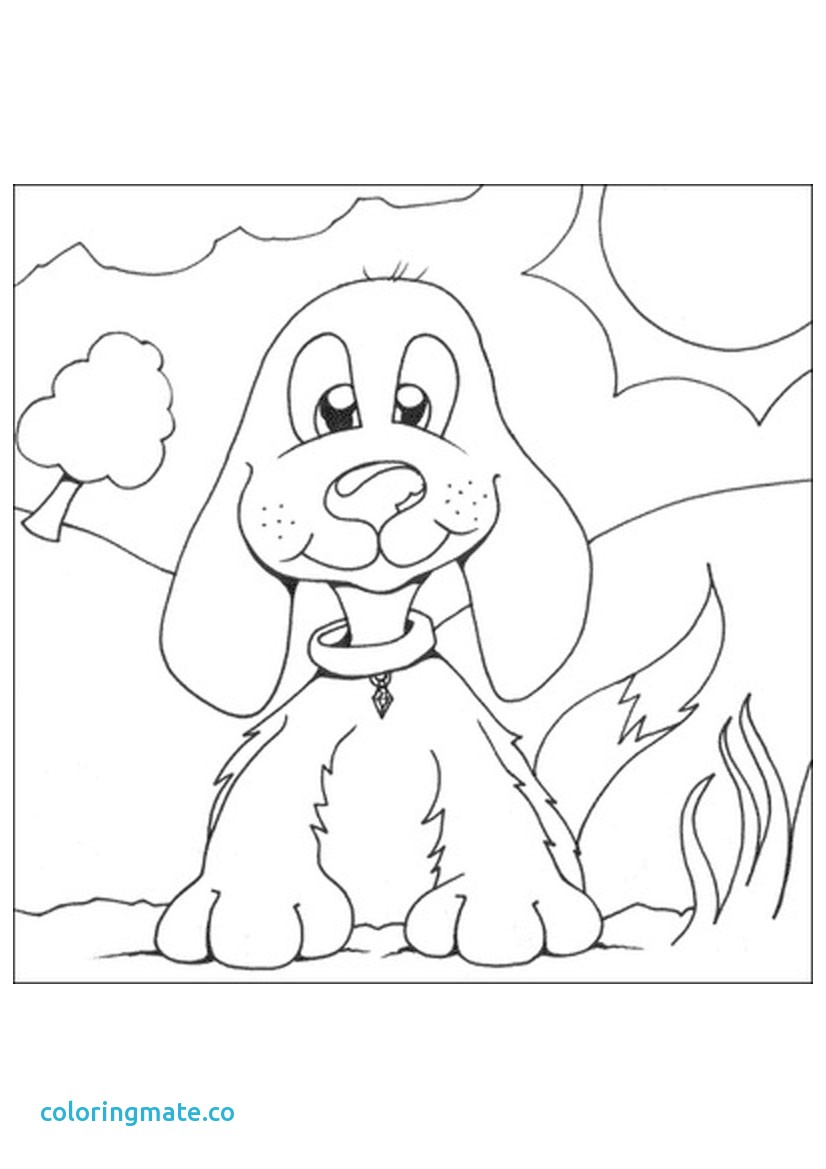 826x1169 Cute Puppy Coloring Pages Best Of Cheap Cute Puppies Coloring