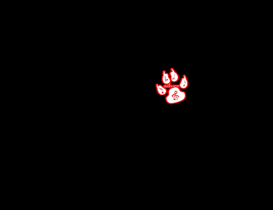 900x692 Free Wolf Puppy Line Art By Vescor