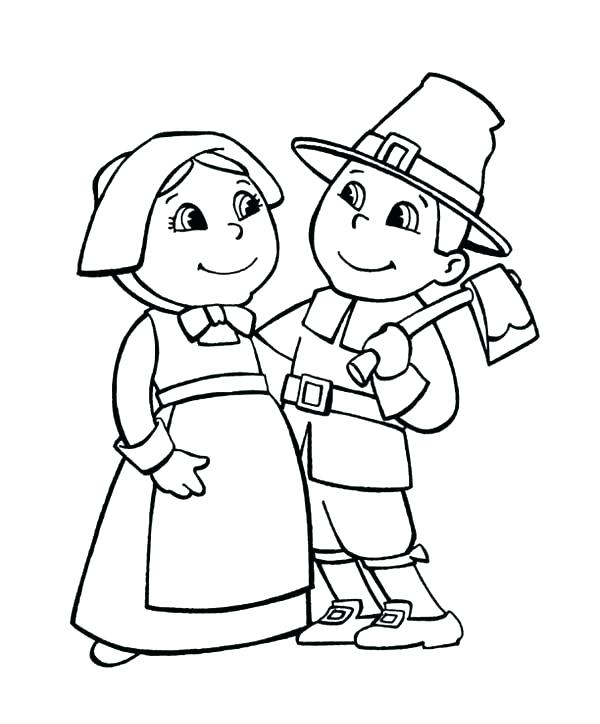 600x724 Cute Couple Coloring Pages Cute Drawing Coloring Page Cute Cartoon
