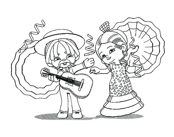 600x473 Cute Couple Coloring Pages Mayo Colouring Page Emo Murs
