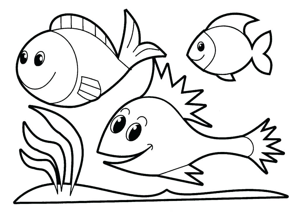 1008x768 This Is Emo Coloring Pages Images Emo Coloring Pages Cute Emo