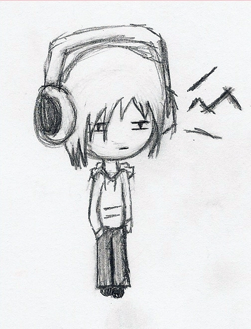 504x662 Emo Chibi By Lovelockdown