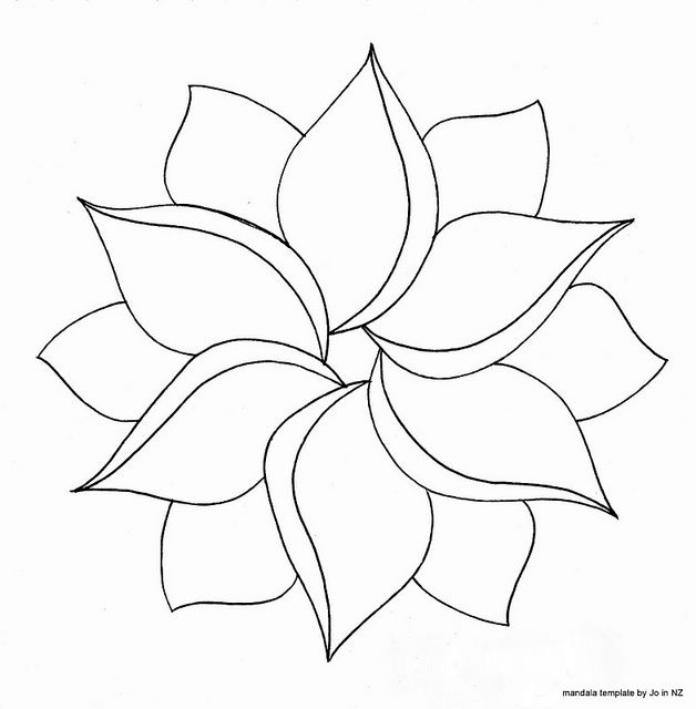 How to draw cute flowers step by step flowers healthy cute flower drawing at getdrawings free for personal use cute mightylinksfo