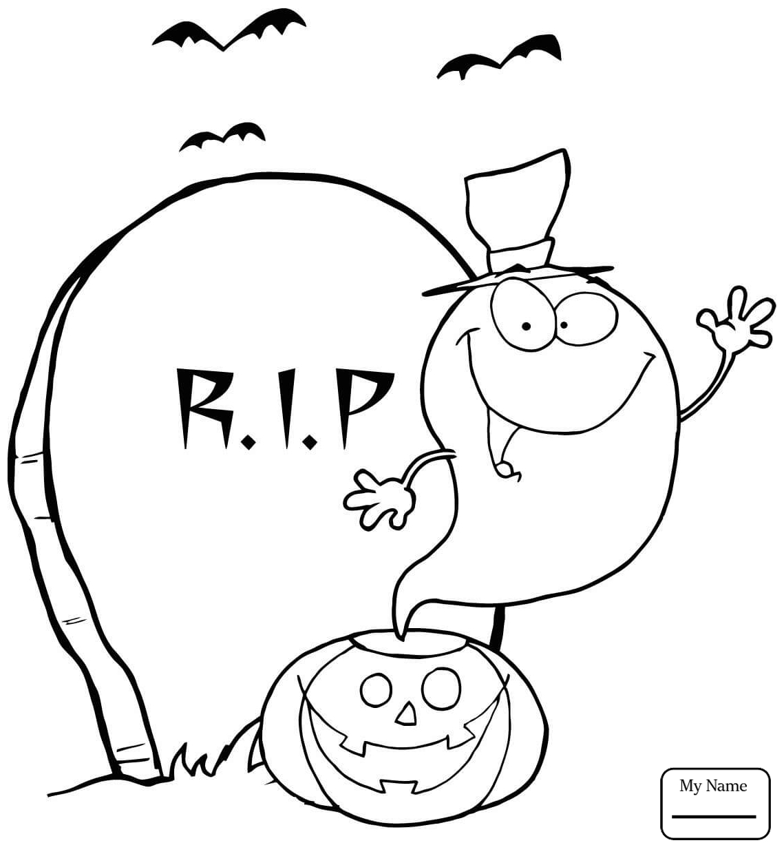 1139x1240 Coloring Pages For Kids Ghost Fantasy Mythology Cute Ghost Flying