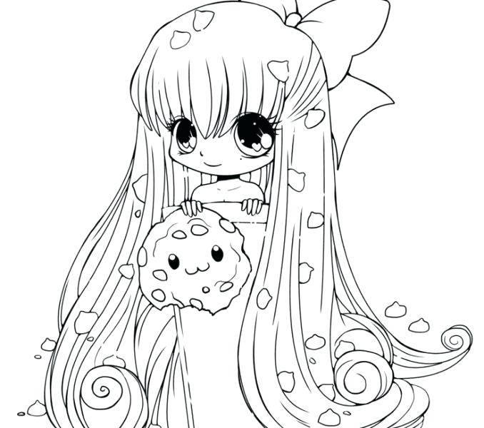 Cute Girls Drawing at GetDrawings.com | Free for personal use Cute ...