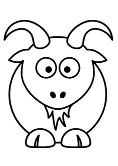 236x333 Interesting Goat Goats Goats And Patterns
