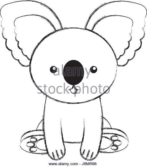 476x540 Koala Tongue Stock Photos Amp Koala Tongue Stock Images
