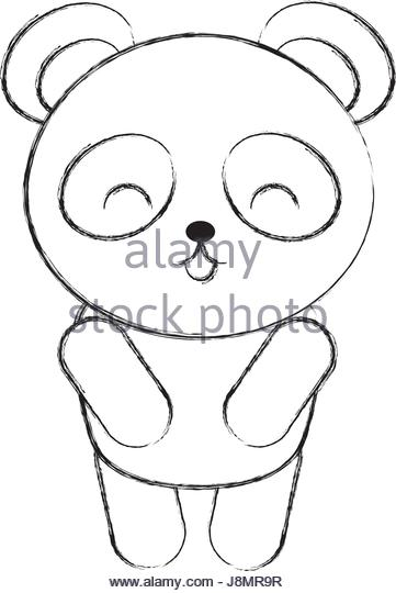 361x540 Cartoon Koala Bear Stock Photos Amp Cartoon Koala Bear Stock Images