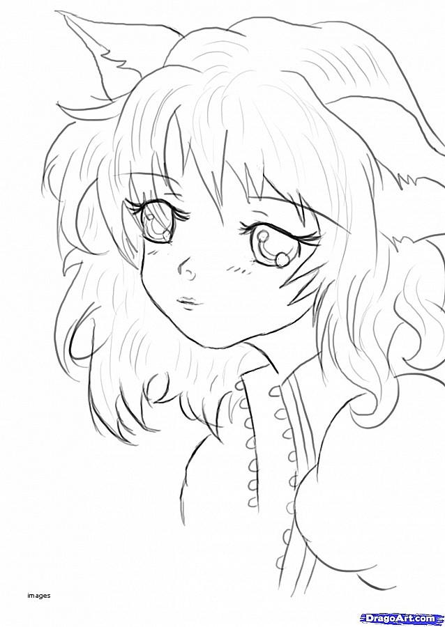 638x900 Cute Hairstyles Lovely Cute Manga Hairstyl ~