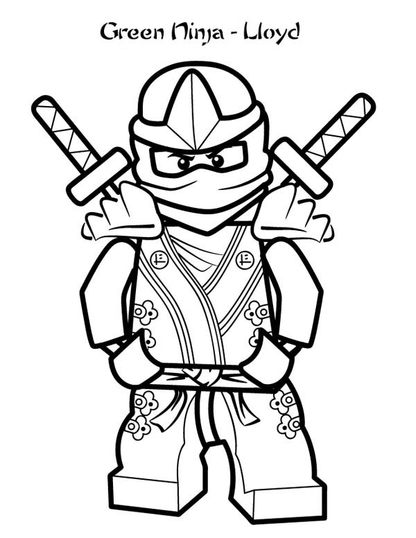 600x776 free ninja pictures to color cute ninja to color