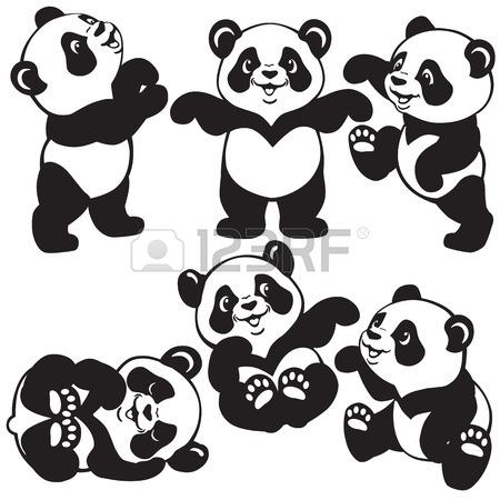 450x450 Panda Bear Stock Photos. Royalty Free Business Images