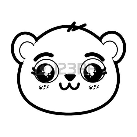 450x450 558 Panda Eating Bamboo Stock Illustrations, Cliparts And Royalty
