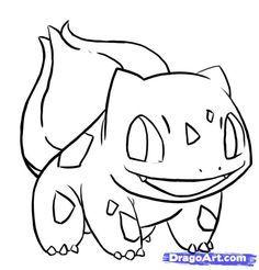 236x246 Cute Drawings Cute Baby Pikachu Drawings Cute Pikachu Drawing