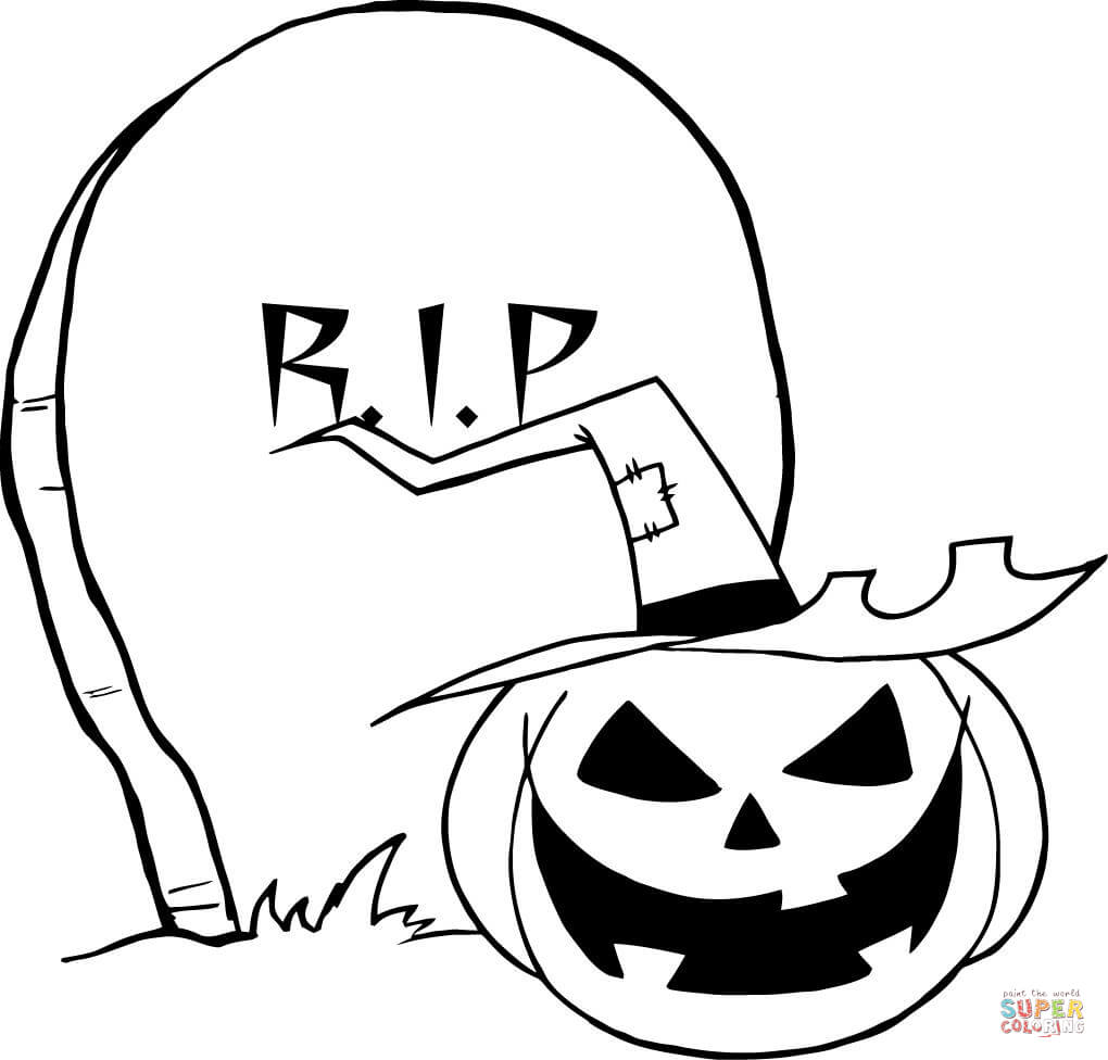 Cute Pumpkin Drawing at GetDrawings.com | Free for personal use Cute ...