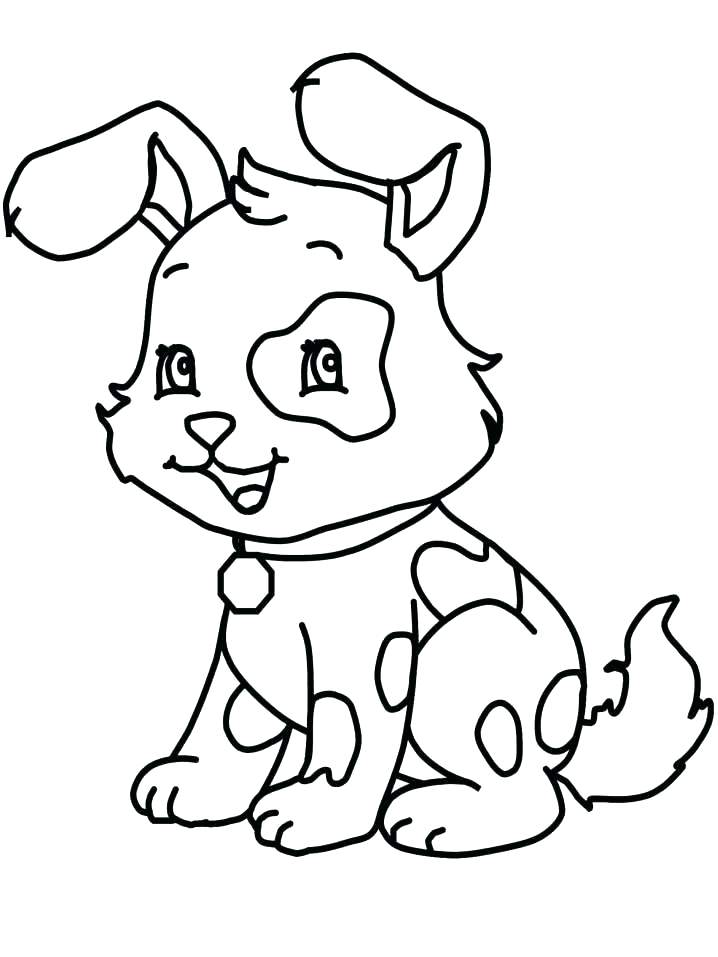 Cute Puppy Eyes Drawing at GetDrawings.com   Free for personal use ...
