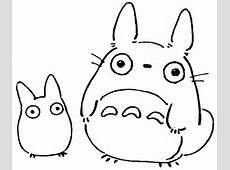 230x170 Totoros Tattoo Totoro Totoro And Tattoo