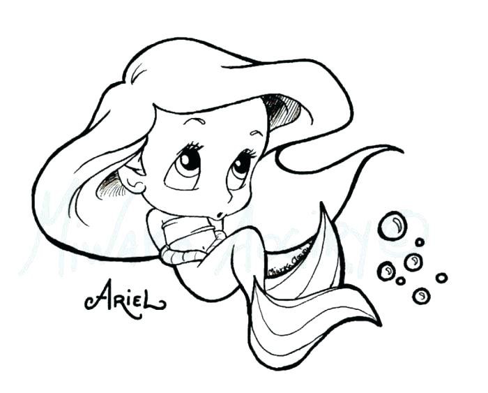 700x563 Coloring Pages Cute Cortefocal.site