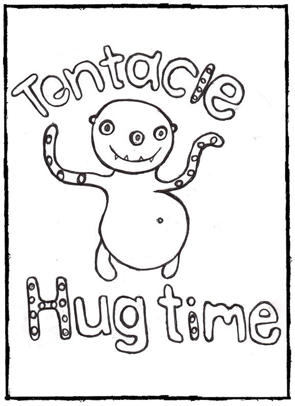 576x792 Hug Time
