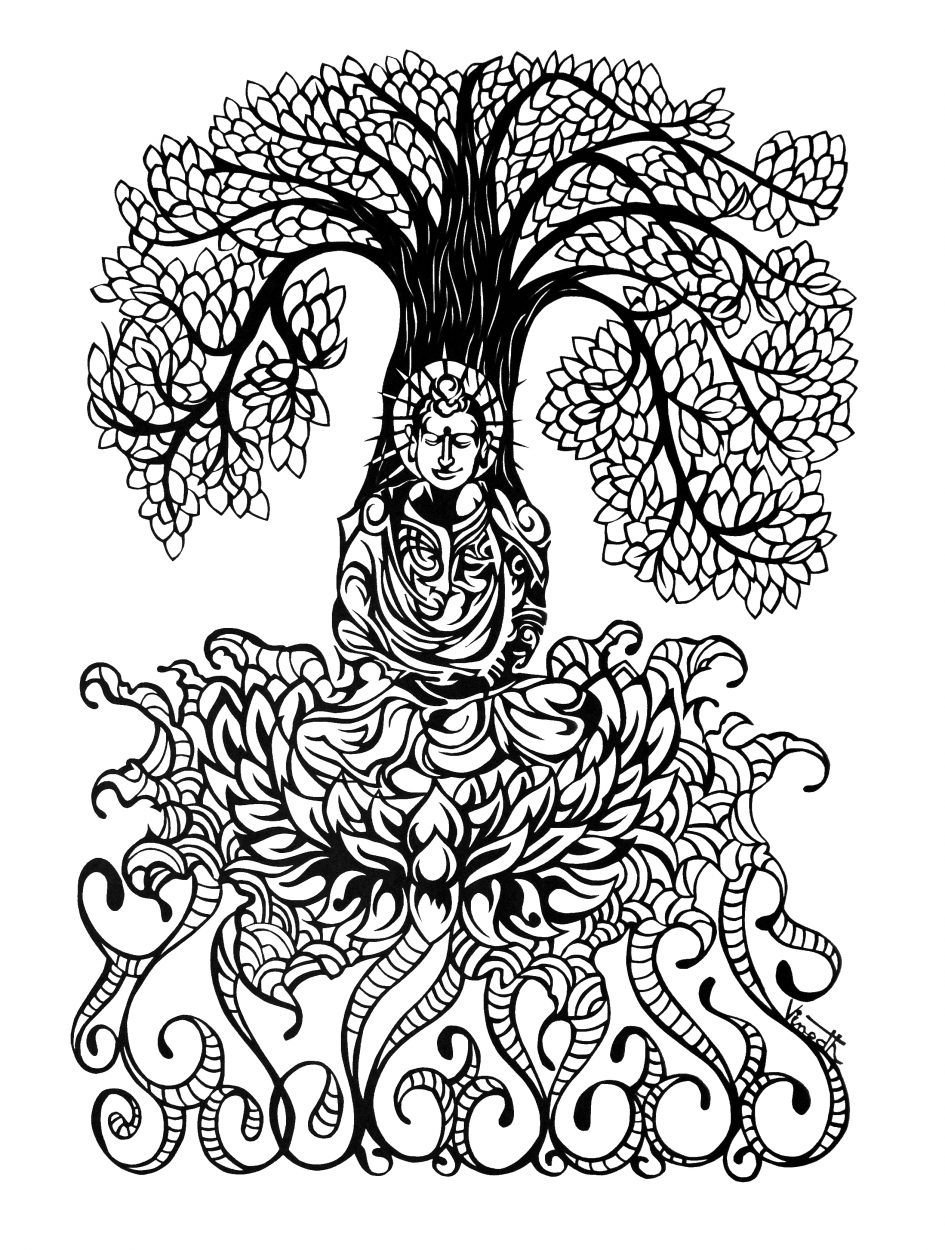 945x1250 Vinodh Kumar, Paper Cutting Artist My Creative Wall