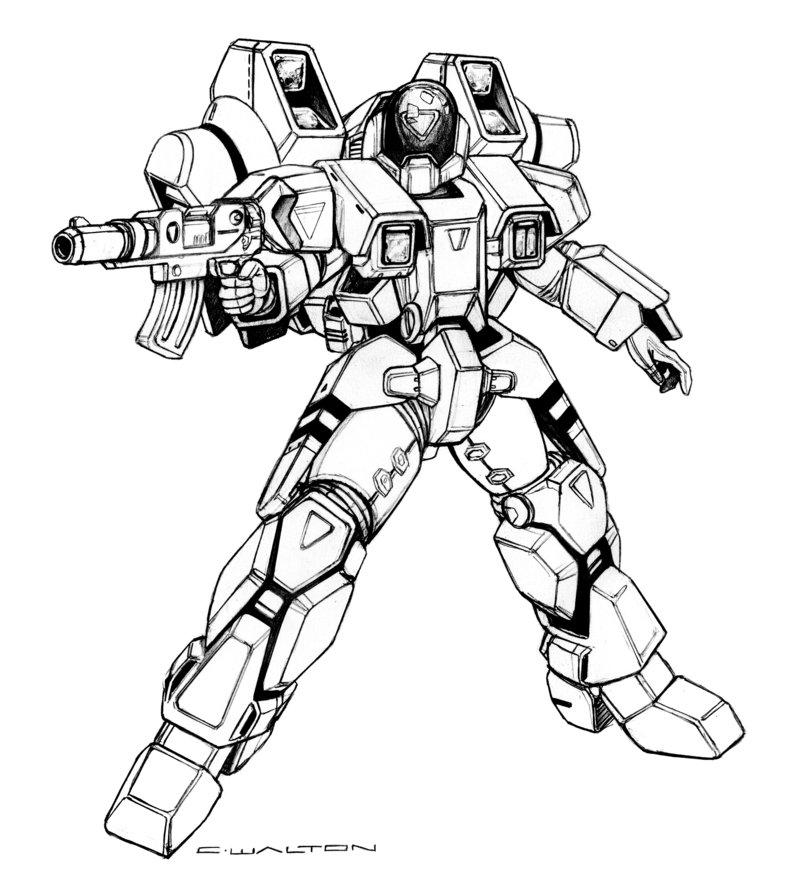 Crusader Drawing At Getdrawings Com