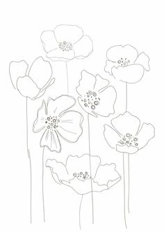236x333 Botanical Sketches And Other Stories Daffodil Days Botanical