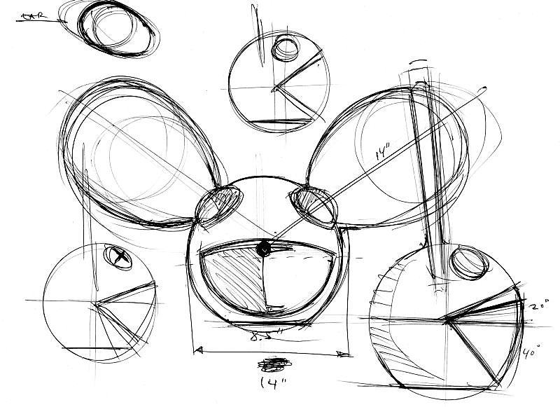 800x581 Matt Wyles Design Graphic Design Ba Hons Page 23