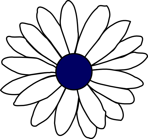 daisy line drawing at getdrawings com free for personal use daisy rh getdrawings com daisy clip art flowers daisy clip art images