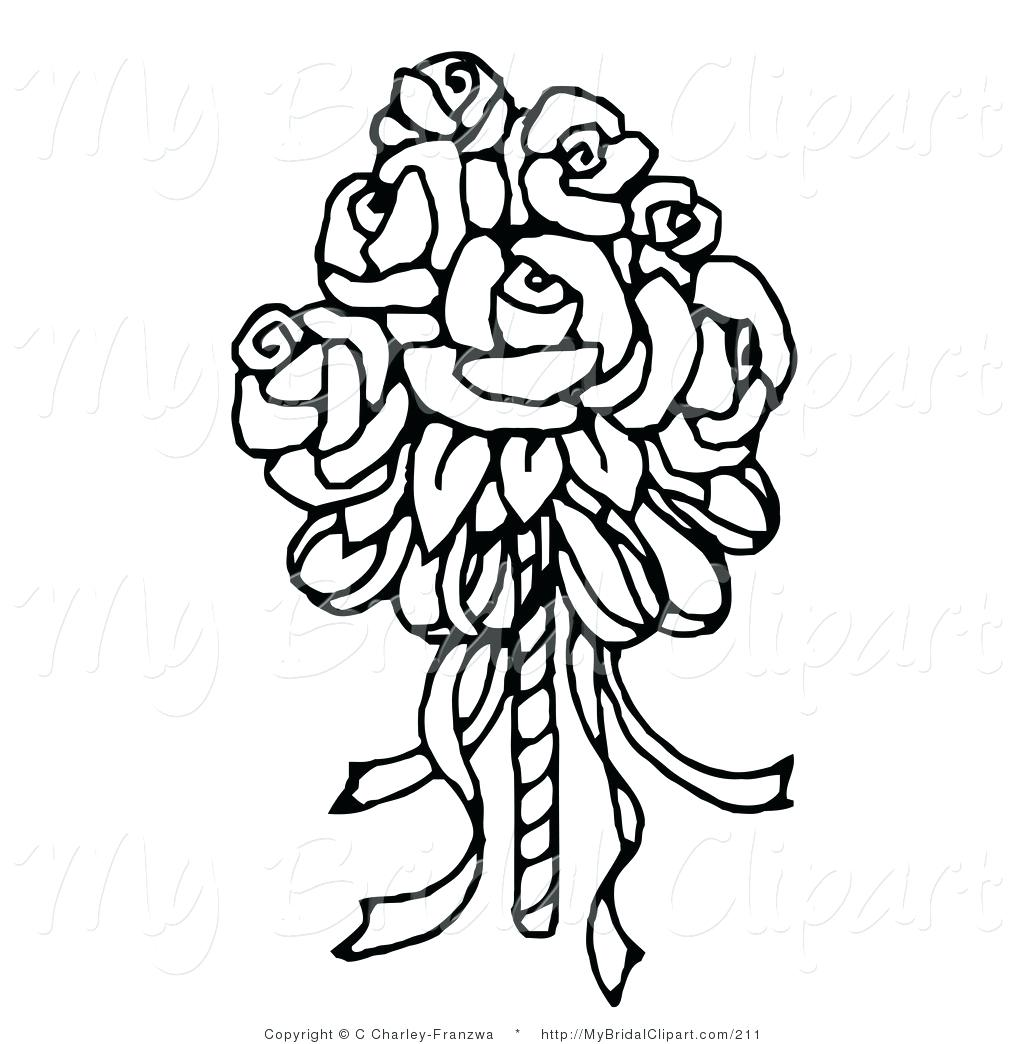 Daisy Outline Drawing At Getdrawings Free For Personal Use