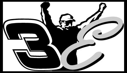 436x253 Dale Earnhardt Legacy Logo, Free Logo Design