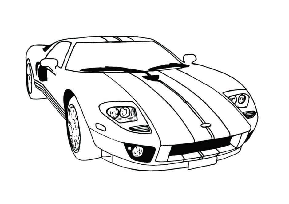 940x664 Nascar Coloring Pages Dale Earnhardt Jr Unbelievable Page Best