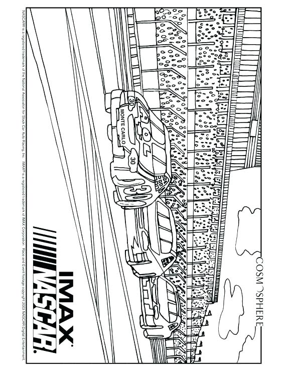 576x745 New Dale Earnhardt Jr Coloring Pages Or This Is Coloring Pages
