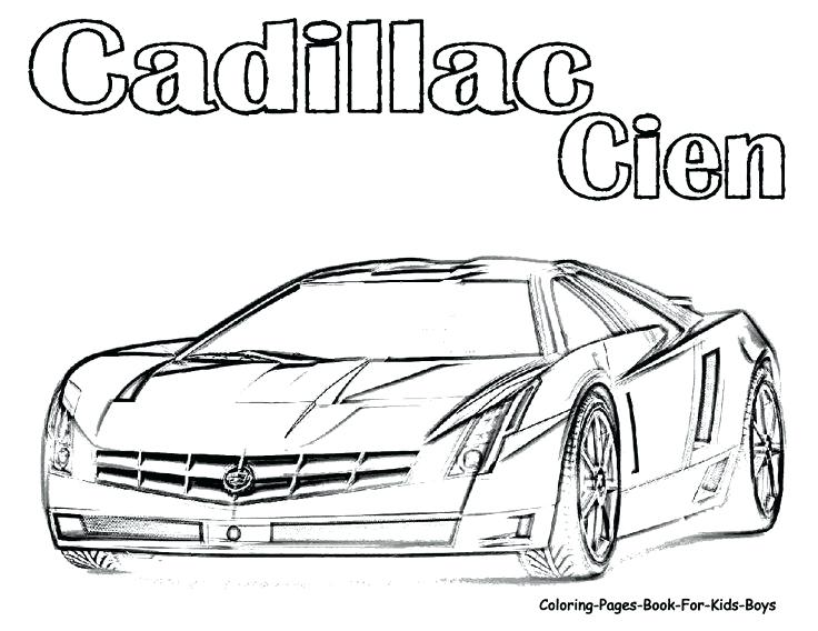 736x568 This Is Nascar Coloring Pages Images Coloring Pages To Print