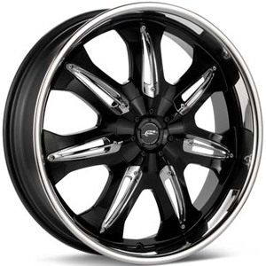 300x300 Buy Dale Earnhardt Jr Hustler Wheels Amp Rims Online