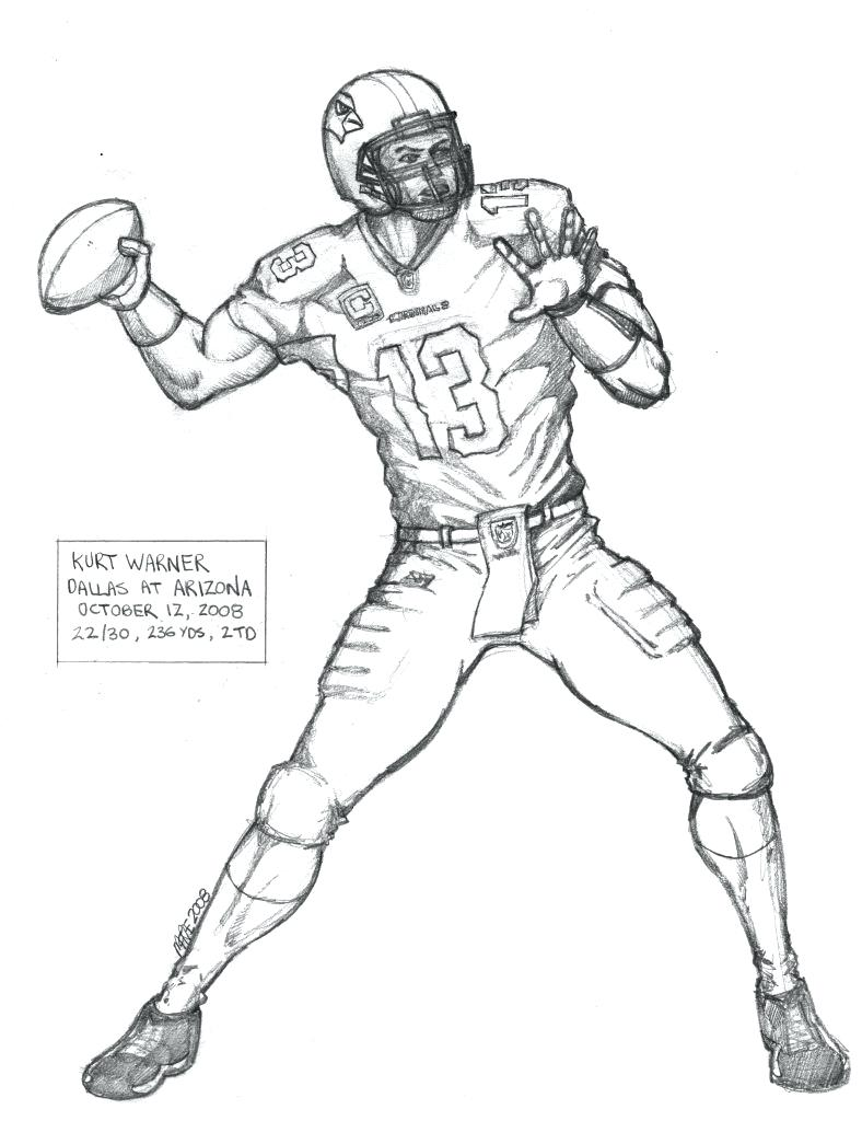 Dallas Cowboys Drawing at GetDrawings.com | Free for personal use ...