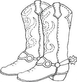 250x266 Dallas Cowboys Star Logo Cowboy Coloring Sheets On Cowboy