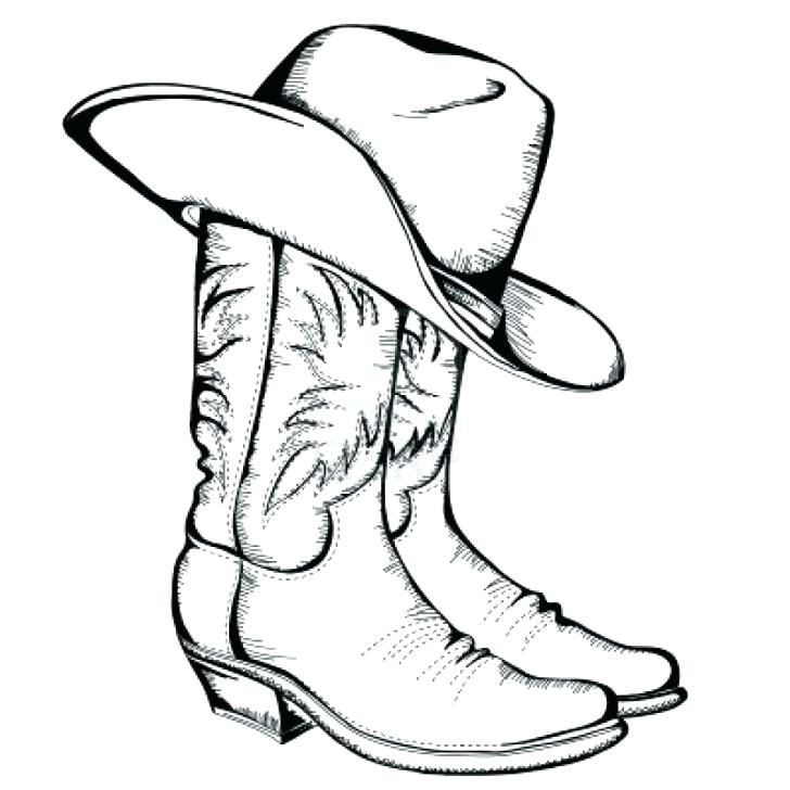 728x728 Top Rated Dallas Cowboys Coloring Pages Images Cowboy Coloring