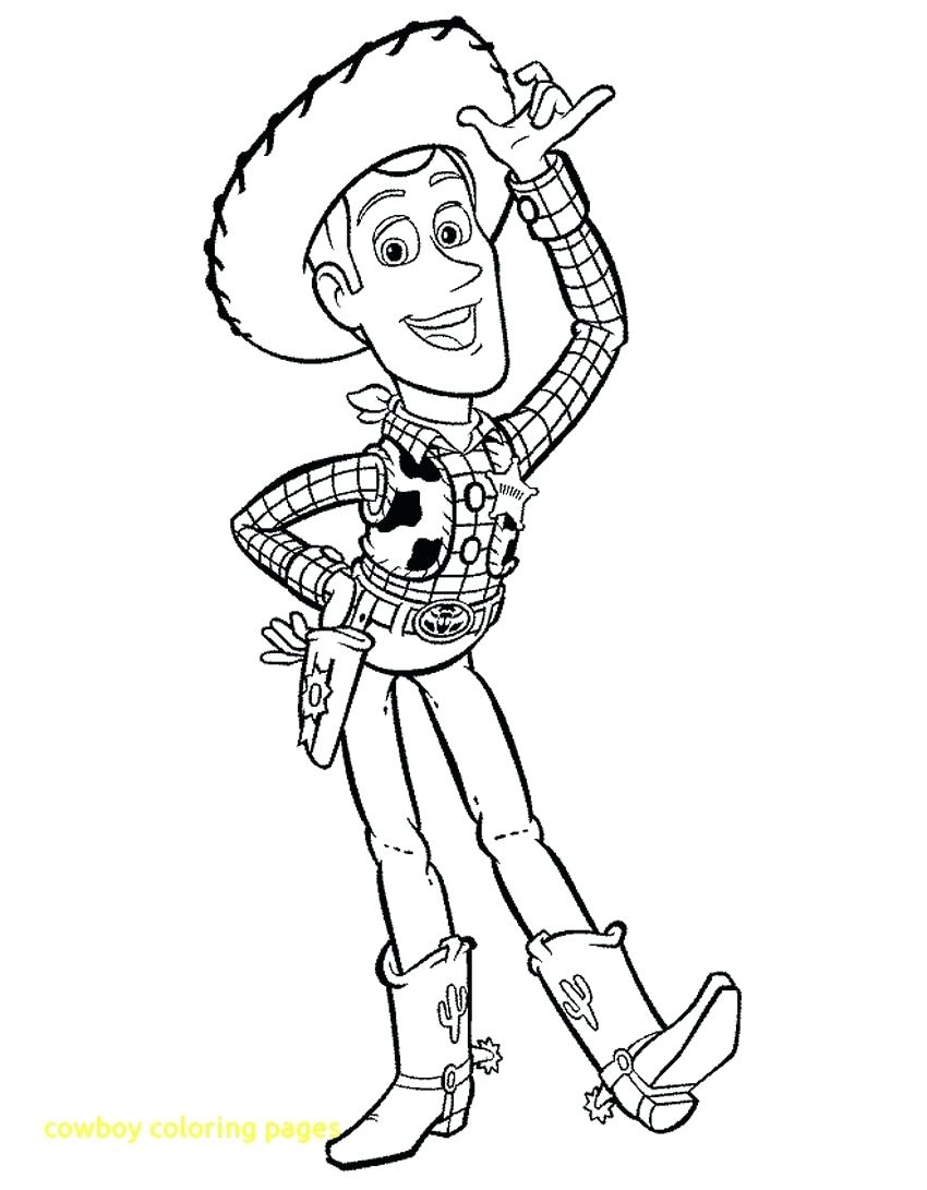 850x1091 coloring Dallas Cowboys Coloring Pictures Cowboy Pages With